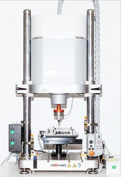 iMac laboratory_huxiu101604