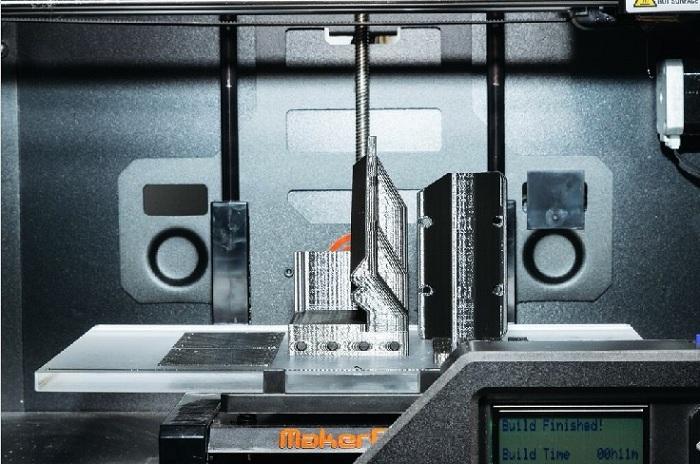 iMac laboratory_huxiu101606