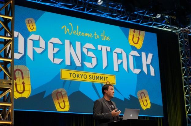 openstack-keynote