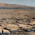 尋找火星建築師!NASA 徵求可就地利用火星資源的建築設計