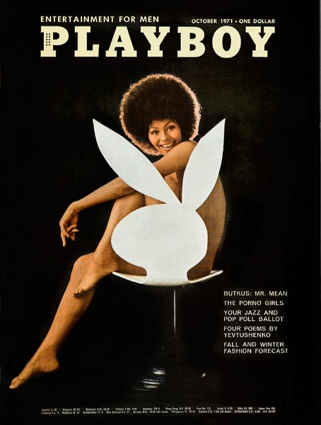 playboy-greatest-covers-ifanr1019