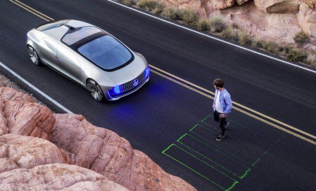 selfdrive car