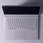 (更新勘誤)規格比 MBP 強,微軟第一款筆電 Surface Book 讓人驚艷