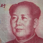FED 工作外包人行?中國干預匯市已令貨幣政策緊縮1碼