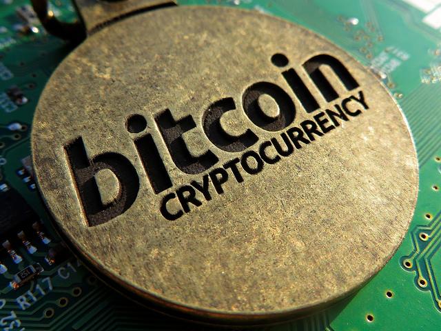 ebay 申請加密貨幣有關的專利