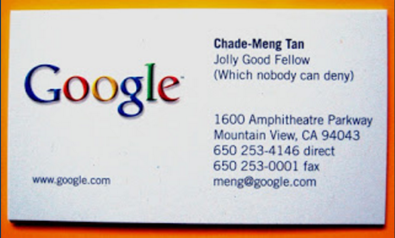 1102-meng of Google3