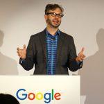 幫大腦省力!隱身在 Google 郵件、翻譯、照片背後的「機器學習」