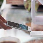 Square 新推出感應式晶片讀卡機,有助 Apple Pay 進入中小型商家