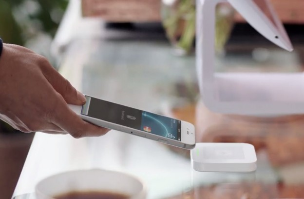 1124-square new reader apple pay