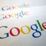 調降搜尋排名惹怒 Yelp 和 Tripadvisor 執行長!Google 解釋:Bug 啦