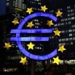 人行慷慨售德債、歐版 QE 免斷炊!德拉吉加碼寬鬆在望