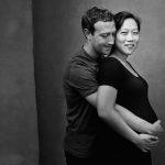 祖克柏請「產假」,Facebook 執行長將缺席兩個月