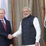 新興市場 2016 不再憂鬱,高盛看好印度、俄羅斯
