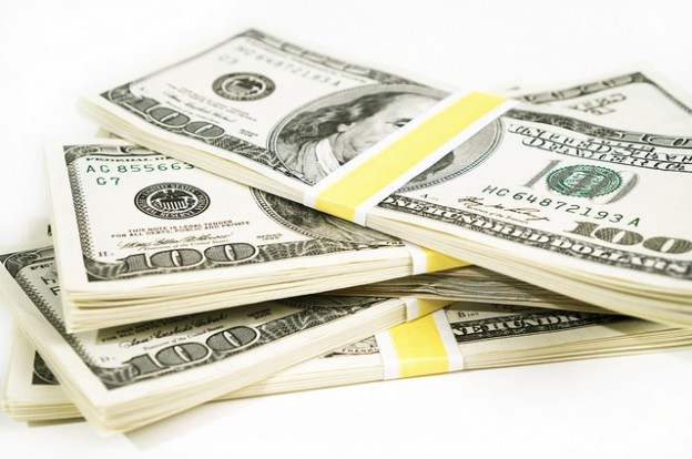flickr Pictures of Money