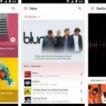 Android 版 Apple Music 上線!台灣推出時間仍未有音訊