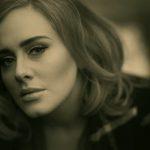 愛黛兒新專輯締造新紀錄,發行首週在美大賣 338 萬張