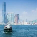 MIT 首個創新加速器為何選在香港?