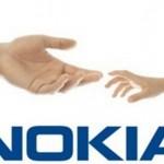 Nokia 的衰落不是噩夢,芬蘭創新產業正步入高峰期