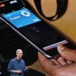 沒人氣的 Apple Pay 能在加拿大和澳洲逆襲嗎?