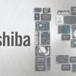 日本證監會擬重罰東芝,金額將超過 70 億日圓
