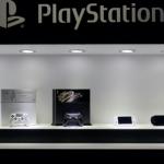PS4 總銷量突破 3,020 萬,Sony 仍把遊戲主機當成小眾市場