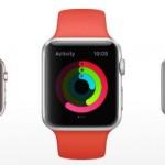 Apple Watch 只是用來看時間?用戶稱天冷就棄用
