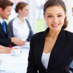 領不到一樣多的薪水?研究稱高學歷女性和男性同業收入落差更大