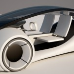 iPod 之父:賈伯斯在 2008 年曾考慮過 Apple Car