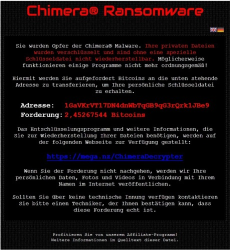 Bildschirmfoto-unwire.pro1109