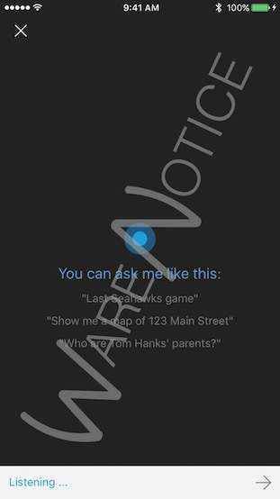 Cortana-for-iOS_Warenotice_3