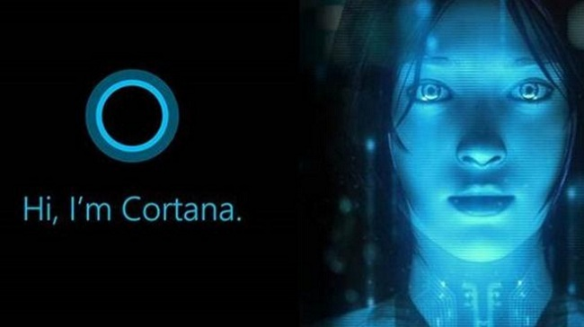 Cortana_world1111