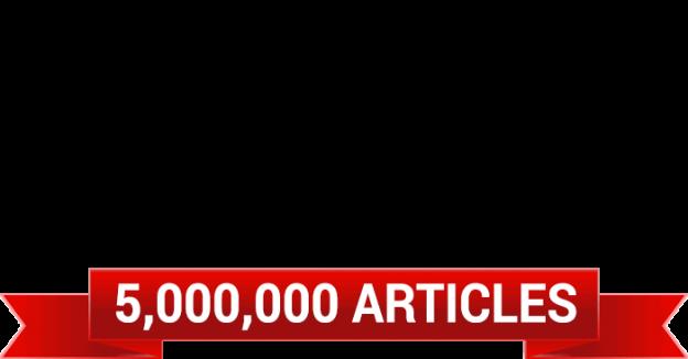 English_Wikipedia_five_million_articles_heading