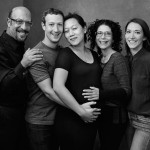 Facebook_Mark-Zuckerberg_Priscilla-Chan