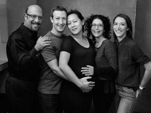 Facebook_Mark-Zuckerberg_Priscilla-Chan
