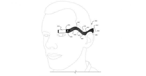 Google-Glass_patent_1