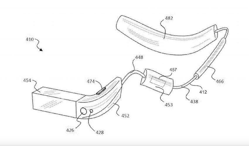 Google-Glass_patent_2