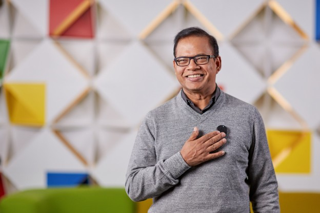 Google_prototype_Amit-Singhal