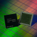Hynix_2Gb_DDR2_DRAM11