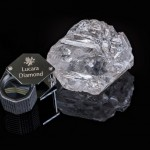 http://wtkr.com/2015/11/27/diamond-of-the-century-too-big-to-value/