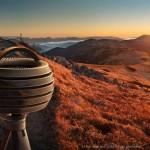 光場相機大廠 Lytro 發表 360 度全景虛擬實境攝影機 Lytro Immerge