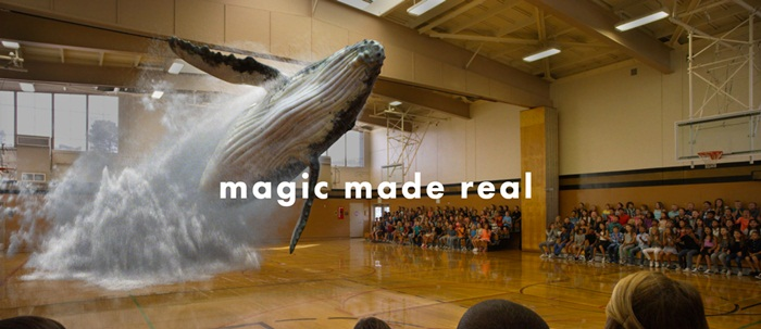 Magic Leap_36kr110205