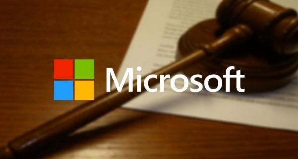 Microsoft_leiphone1113