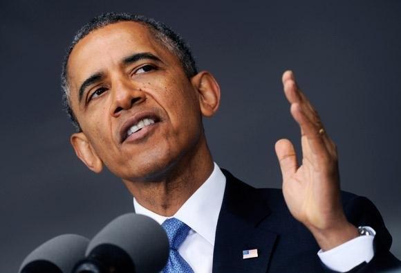 Obama_leiphone1113