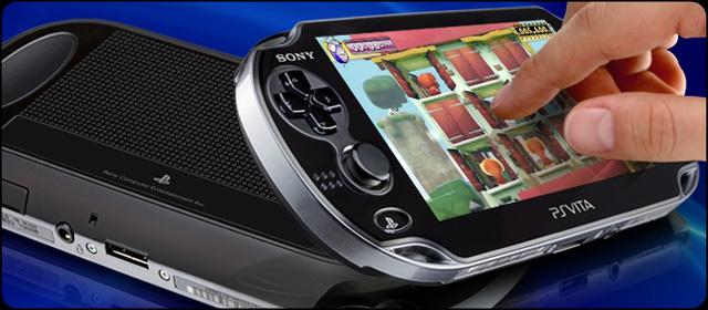 PS Vita_techbang111601