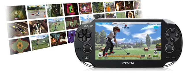 PS Vita_techbang111602