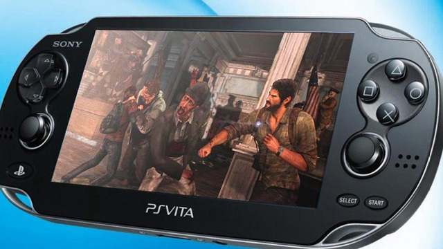 PS Vita_techbang111605