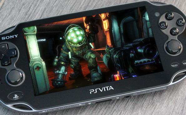PS Vita_techbang111608