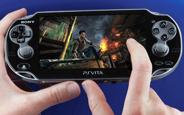 PS Vita_techbang111609