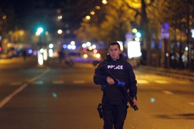Paris-Terror-Attacks_1