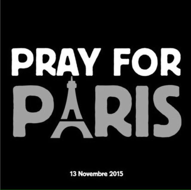Paris-Terror-Attacks_4